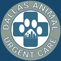 Veterinary Urgent Care in Dallas Texas